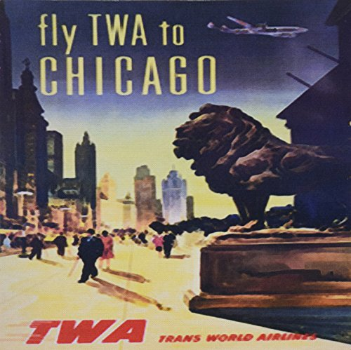 3drose-llc-8-x-8-x-025-inches-vintage-twa-chicago-travel-poster-mouse-pad-mp-151063-1