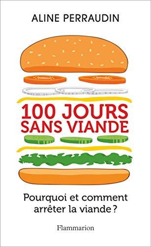 100-jours-sans-viande-pourquoi-et-comment-arrter-la-viande