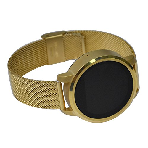 Smart Watch/Smart Watch Ladegerät Ständer 4Pin Dock Draht k88h/Fernbedienung Kamera, Bluetooth-Uhr Schwarz v360e Fitness Tracker Android–glodsmart Armbanduhr Sport Uhr Herzfrequenz Monitor