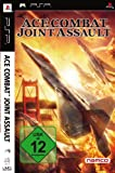 Ace Combat: Joint Assault - [PSP]