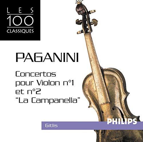 Violin Cto 122/Works-V.63 - 0.63