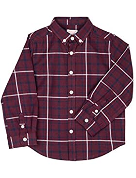 Gocco Manga Larga, Camisa para Niños