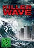 Killer Wave - Tsunami des Todes