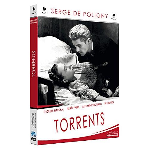 Bild von Torrents [FR Import]