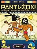 Panthéon !