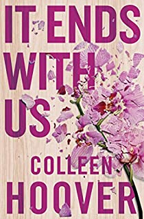 It Ends with Us (1471156265) | Amazon Products