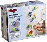 HABA Kugelbahn Badewanne Spielzeug