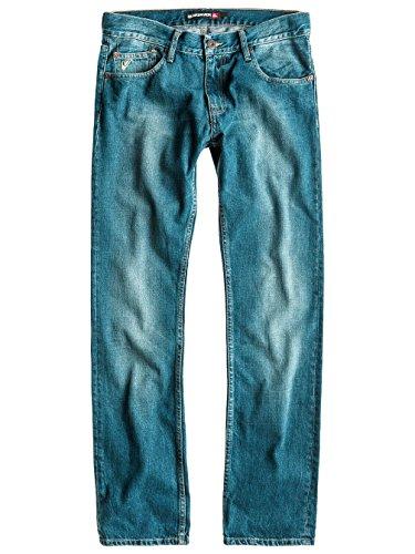 herren-jeans-hose-quiksilver-matt-ador-med-vintage-m-jeans