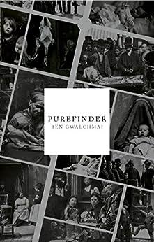 Purefinder by [Gwalchmai, Ben]