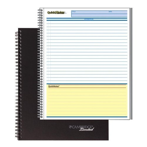 wholesale-case-of-20-mead-quicknotes-1-subject-action-planner-quicknotes-action-planner1-subject80-s