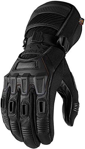 icon-raiden-herren-handschuhe-alcan-schwarz-grosse-xxxl