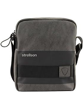 Strellson Finchley Umhängetasche 20 cm