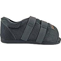 Multicast PostOp Shoe (UK 6 - 7)