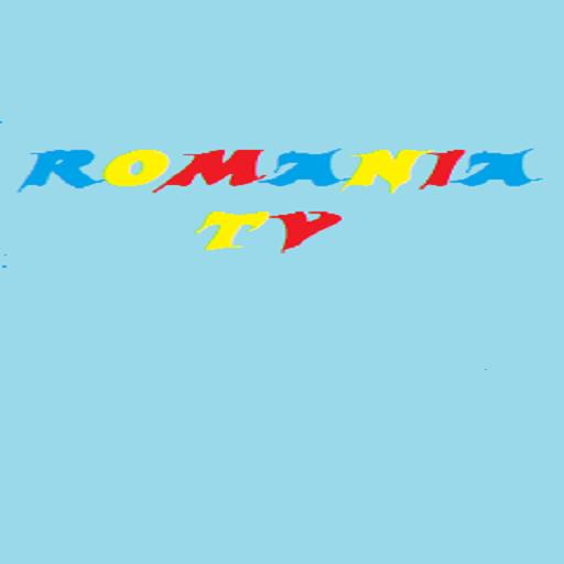 RomaniaTv