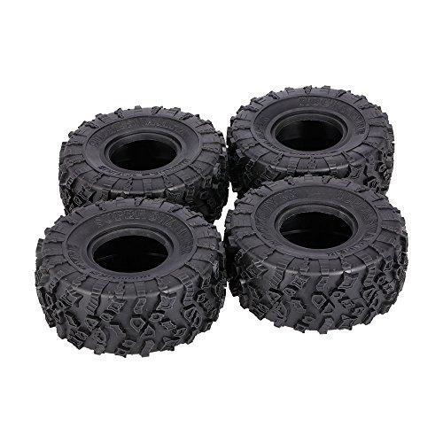 4pcs-austar-ax-4021-22-zoll-130mm-rock-crawler-reifen-fur-1-10-traxxas-d90-scx10-axial-rc-auto