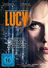 Lucy hier kaufen