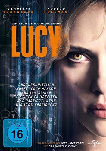 Lucy -