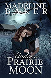Under A Prairie Moon