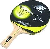 sunflex sport Sunflex Tischtennis-Schläger SAMURAI-XC