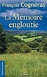 La mémoire engloutie par François