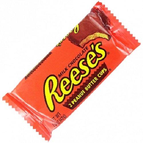 reeses-erdnussbutter-cups-15-oz-4er-pack-4-x-42g-