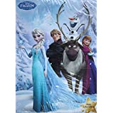 Adventskalender Disney Frozen die Eiskönigin (75g)