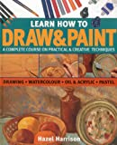 How To Draw Books - Best Reviews Guide