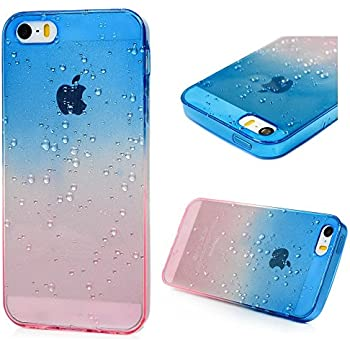Iphone S Phone Case Amazon