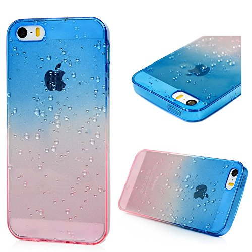 iphone-se-caseiphone-5-5s-case-yokirin-vibrant-color-painted-damask-design-rain-drops-bubbles-anti-s