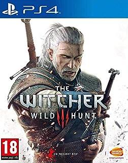 The Witcher 3 : Wild Hunt (B00CYKF432) | Amazon price tracker / tracking, Amazon price history charts, Amazon price watches, Amazon price drop alerts