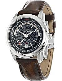 Philip Watch R8251196006 - Reloj