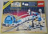 LEGO Space 6990 - Monorail - LEGO