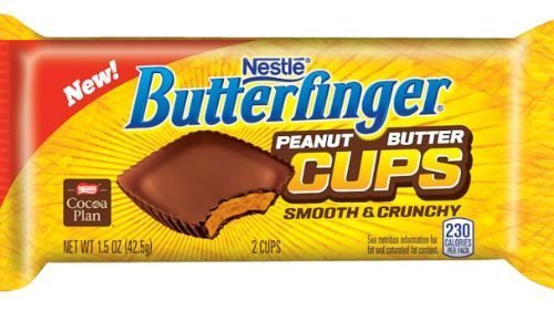 nestle-butterfinger-peanut-butter-cups-12-packages-with-2-cups-per-pack-by-nestle