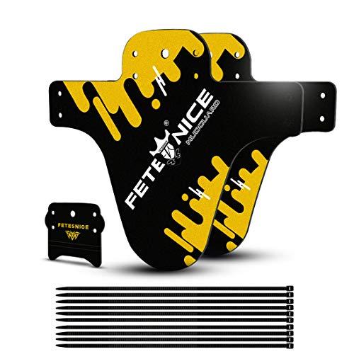 Argento 7//822mm Sport Bike regolabile leva frizione freno con serbatoio idraulico principale serbatoio per Tuning moto