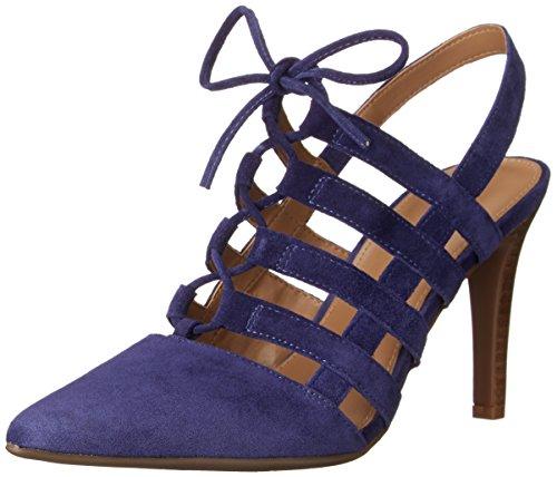 franco-sarto-avalon-donna-us-7-blu-sandalo