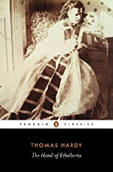 The Hand of Ethelberta: A Comedy in Chapters (Penguin Classics)