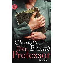 Der Professor: Roman (insel taschenbuch)