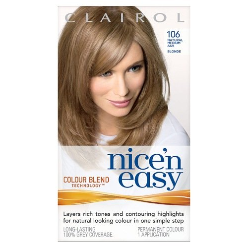 clairol-niceneasy-hair-colourant-106-natural-medium-ash-blonde