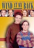 Wind at My Back: Complete Third Season [DVD] [1998] [Region 1] [US Import] [NTSC]