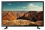 Blaupunkt BLA-32/148O-GB-11B-EGBQU-EU 81 cm (32 Zoll) Fernseher (HD ready)