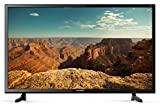 Blaupunkt BLA-40/148O-GB-11B-FEGBQU-EU 102 cm (40 Zoll) Fernseher (Full HD)