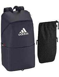f13da69c3 adidas Training Backpack ID, Unisex Adulto, (Legend Ink/Black/White)