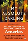 My Absolute Darling par Tallent