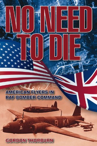 no-need-to-die-american-flyers-in-raf-bomber-command
