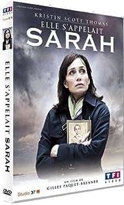 Elle s'appelait Sarah [Édition Simple]