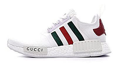 gucci x adidas chaussure homme