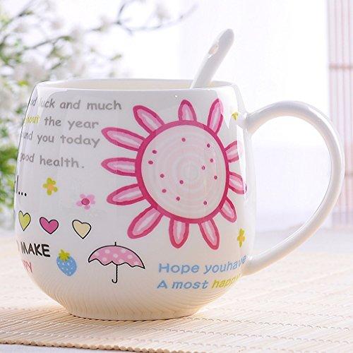 nizza-tasse-kreative-keramik-schalen-becher-paar-schalen-bone-china-cup-kaffeetasse-schone-cup-milk-
