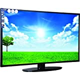 AONE 32'' LED TV SMART WITH IN BUILD SOUND BAR