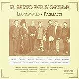 Leoncavallo:I Pagliacci [Import USA]