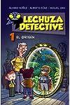 https://libros.plus/lechuza-detective-1-el-origen-2/